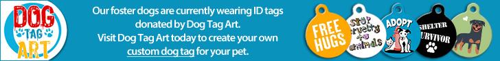 DogTagArt.com