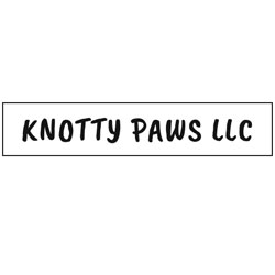 Knotty Paws
